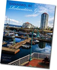 Nanaimo Relocation Guide