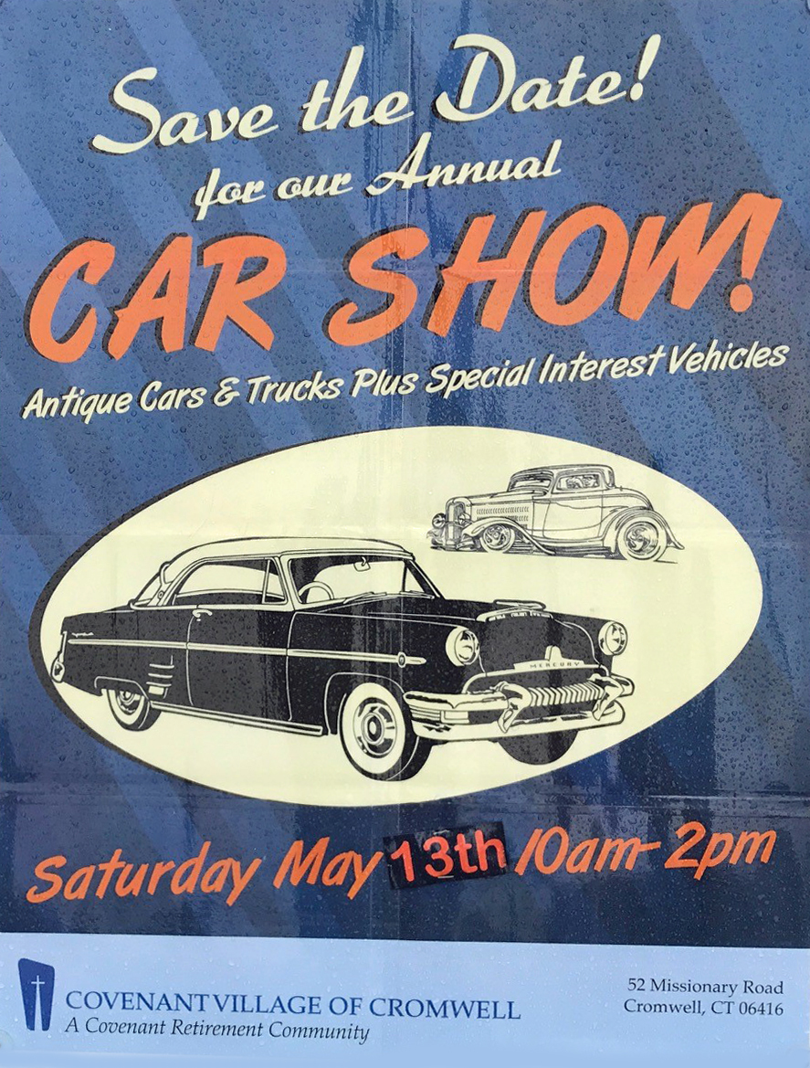 One Of The Great Things About This Time Year Is Start Car Show Season Shows Are My Favorite To Do In Summer