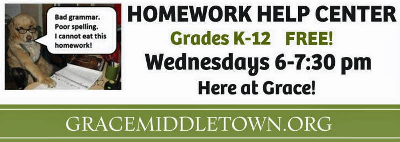 Homework helping gpa