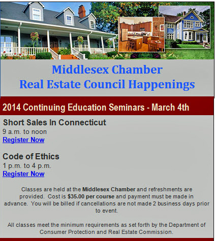 Middletown Adult Education - Middletown