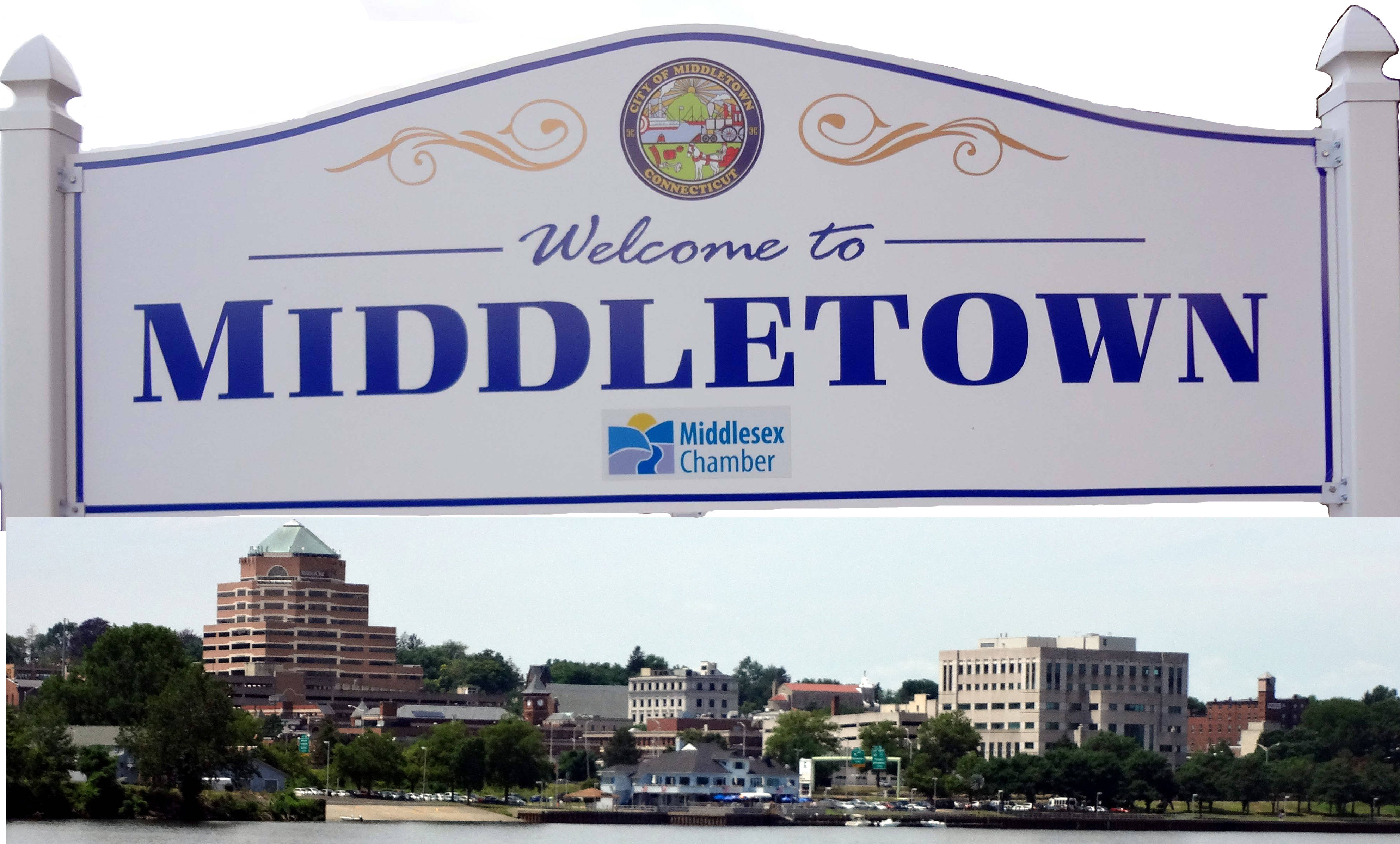 Middletown, Connecticut - Wikipedia