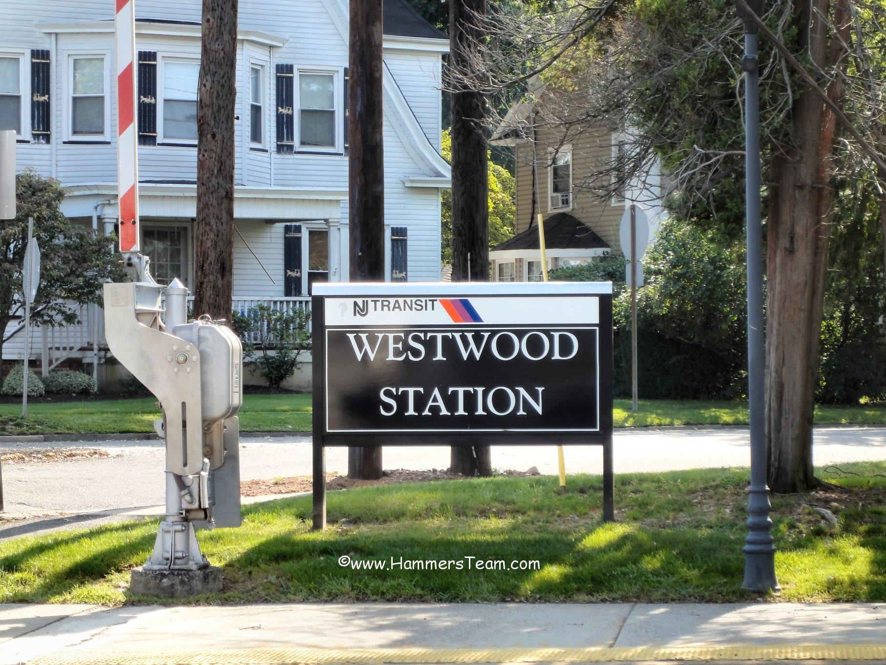 The Spring Real Estate Market Is Here Westwood NJ Homes