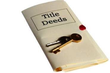 Do you Need Owner's Title Insurance?