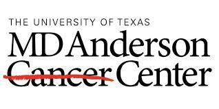 University of Texas MD Anderson Cancer Center's Moon Shot program