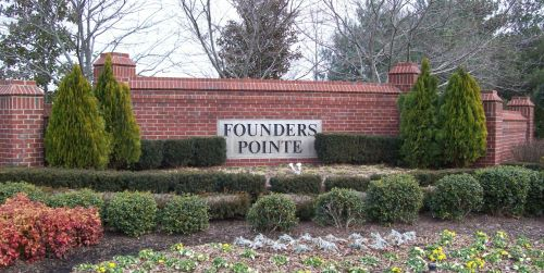 Founders Pointe Market Report