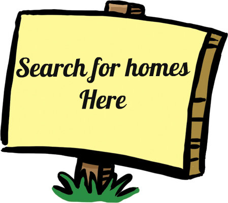 Search for Homes Here