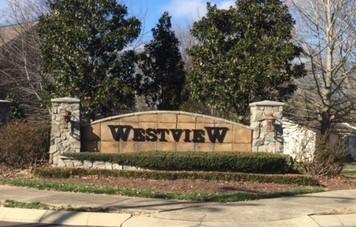 Westview Active Adult Community