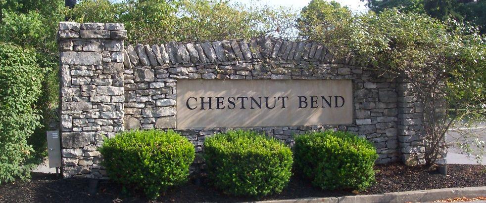 Chestnut Bend