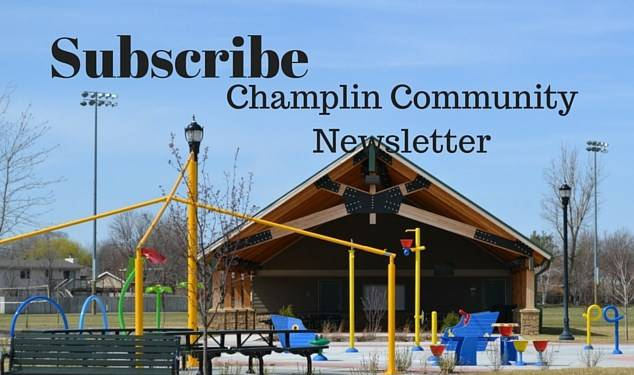 fall things to do in champlin mn 55316