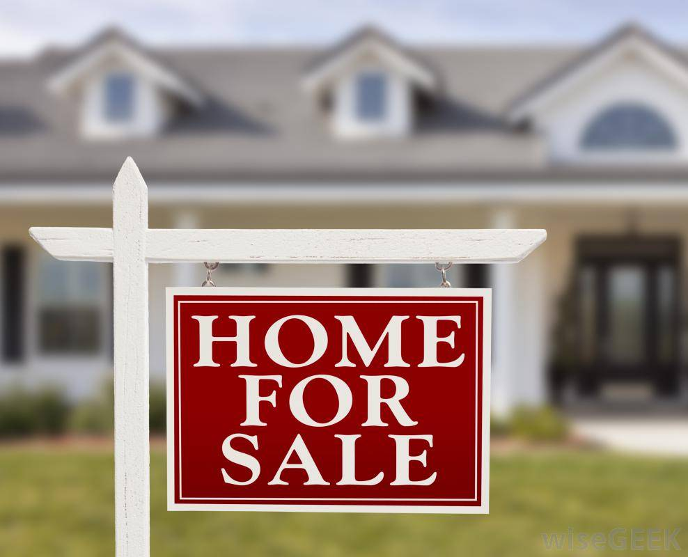Things to consider when buying selling your home for Sale things from home