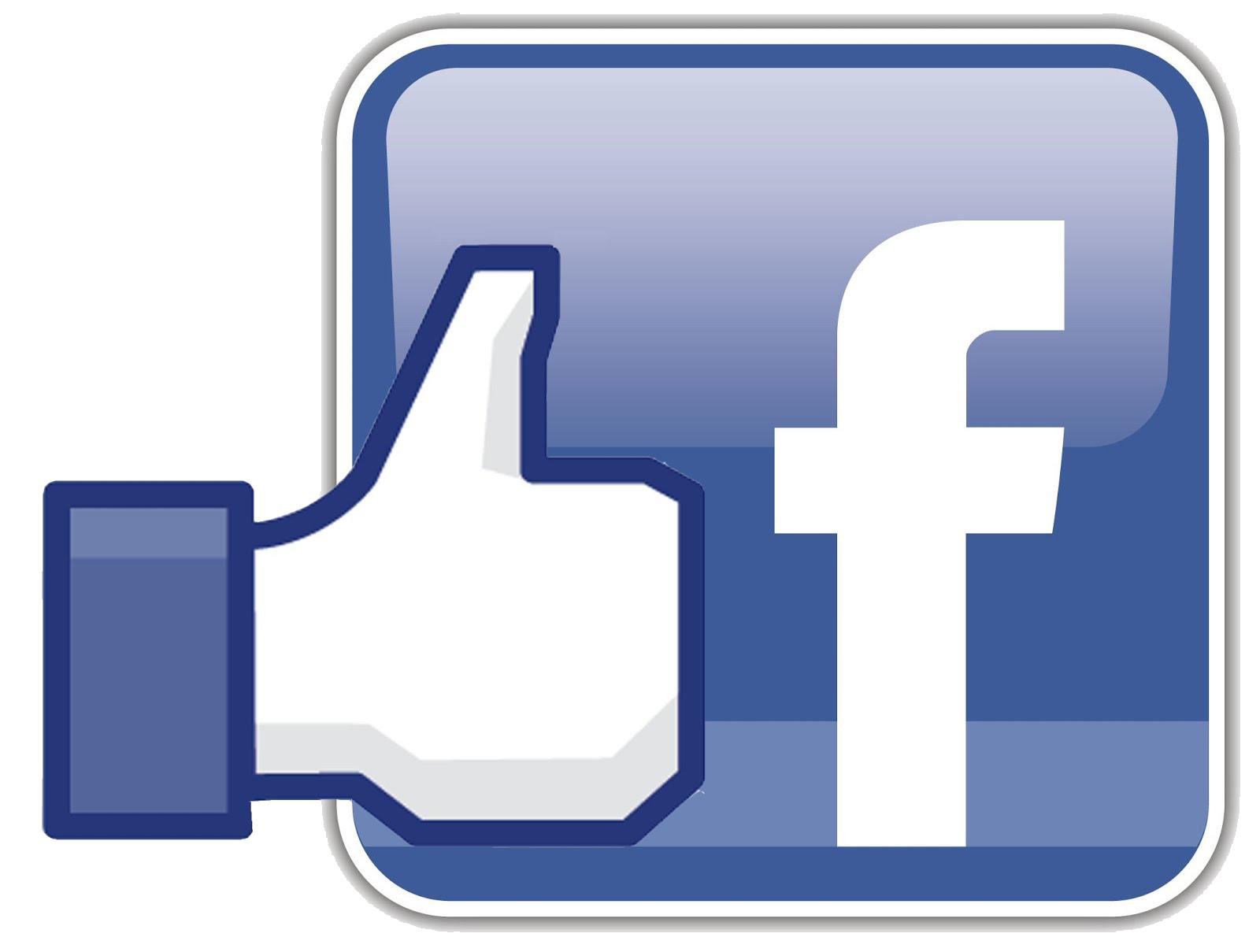 Champlin Real estate facebook heidi herda