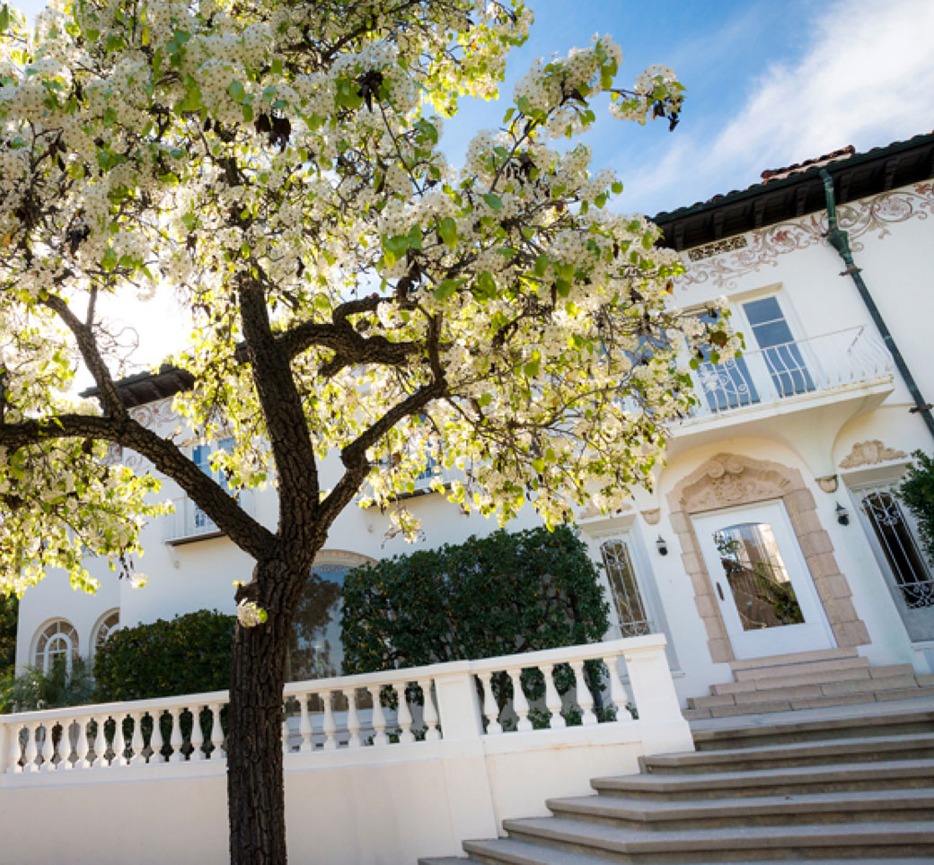 New Homes For Sale In Southern California Pasadena Ca