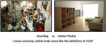 hoarder hoarding clean up biohazard help 911 restoration OCD scarsdale ny 10583 westchester county