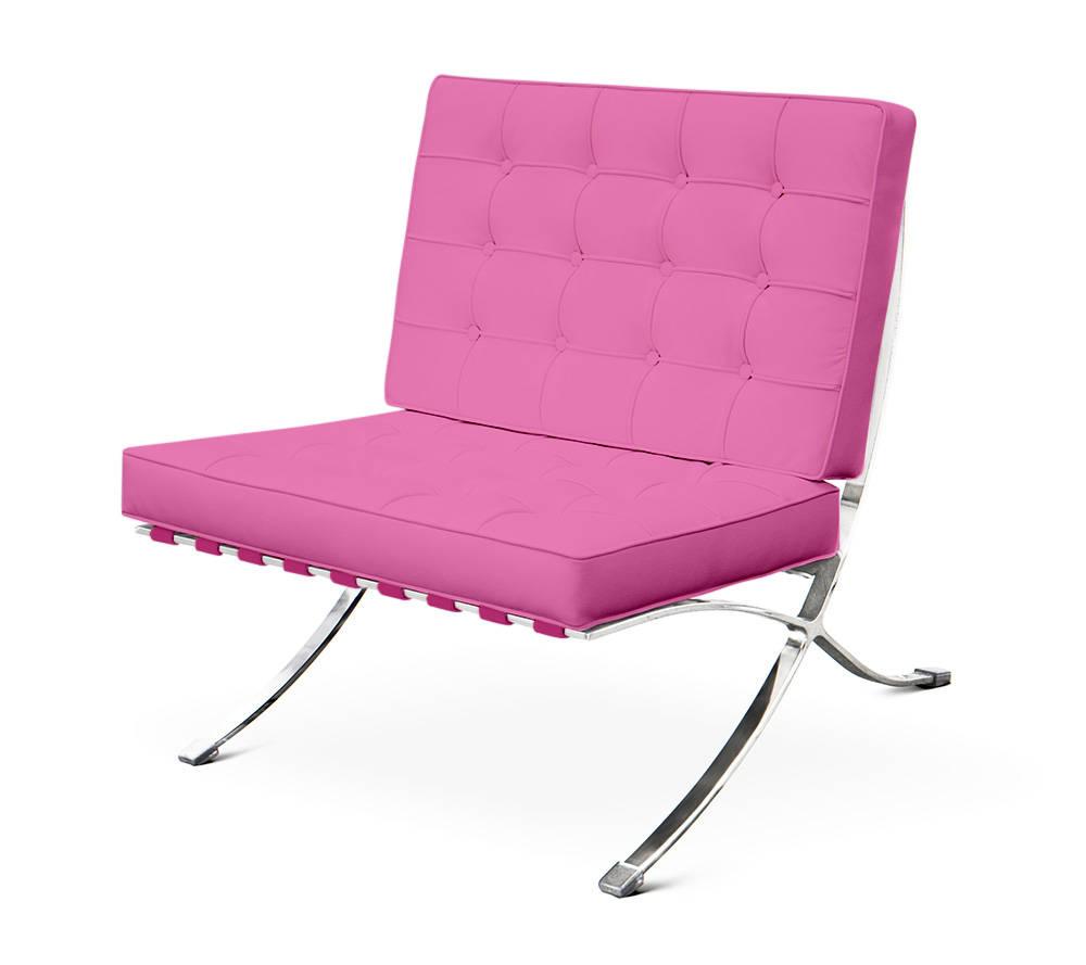 october is breast cancer awareness month. Black Bedroom Furniture Sets. Home Design Ideas