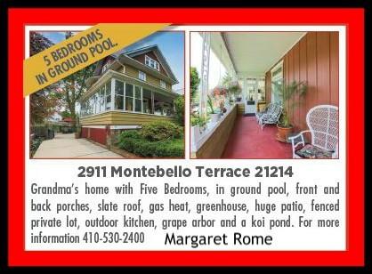 2911 Montebello 21214