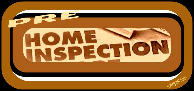 Do A Home Inspection Prior To Listing