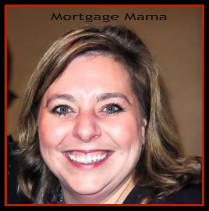 Bridget All About Real Estate Margaret Rome