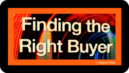 right buyers