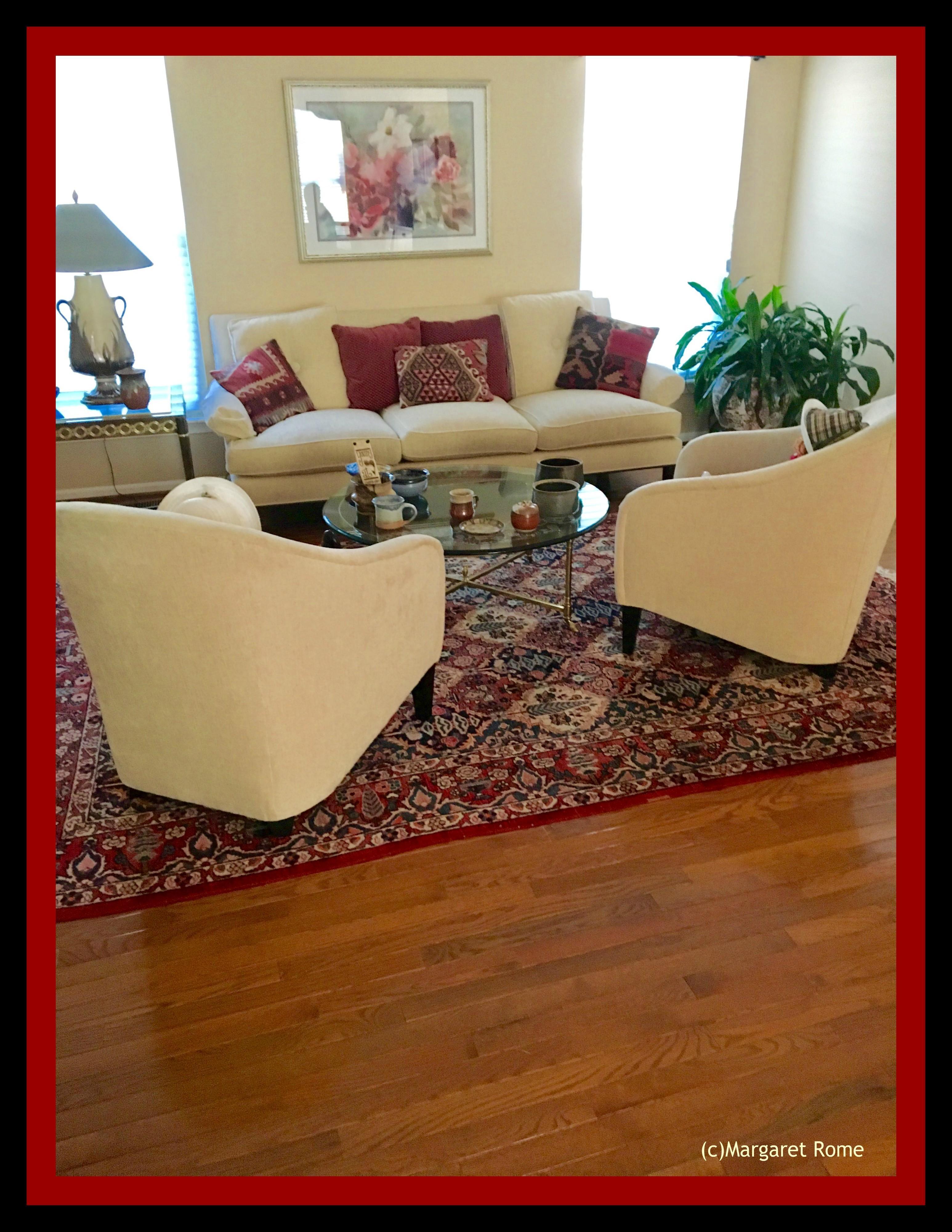 wood floors Avalon