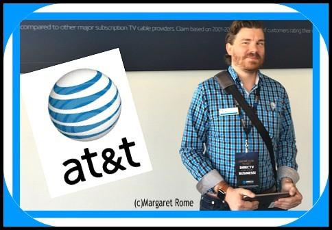 Matt AT&T