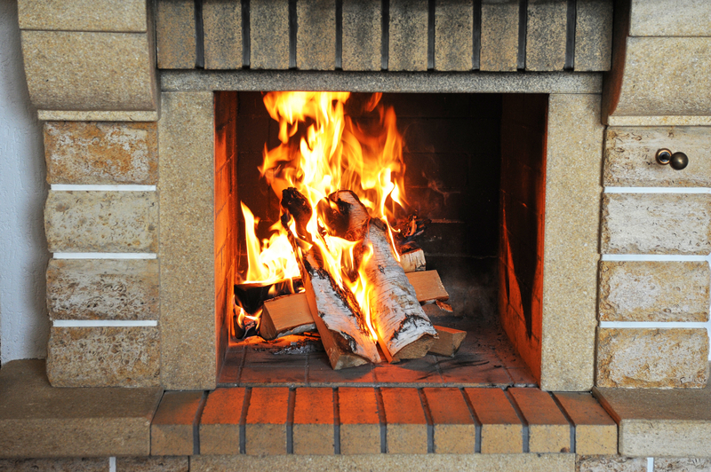 Homes For Sale In San Antonio Tx With Fireplaces
