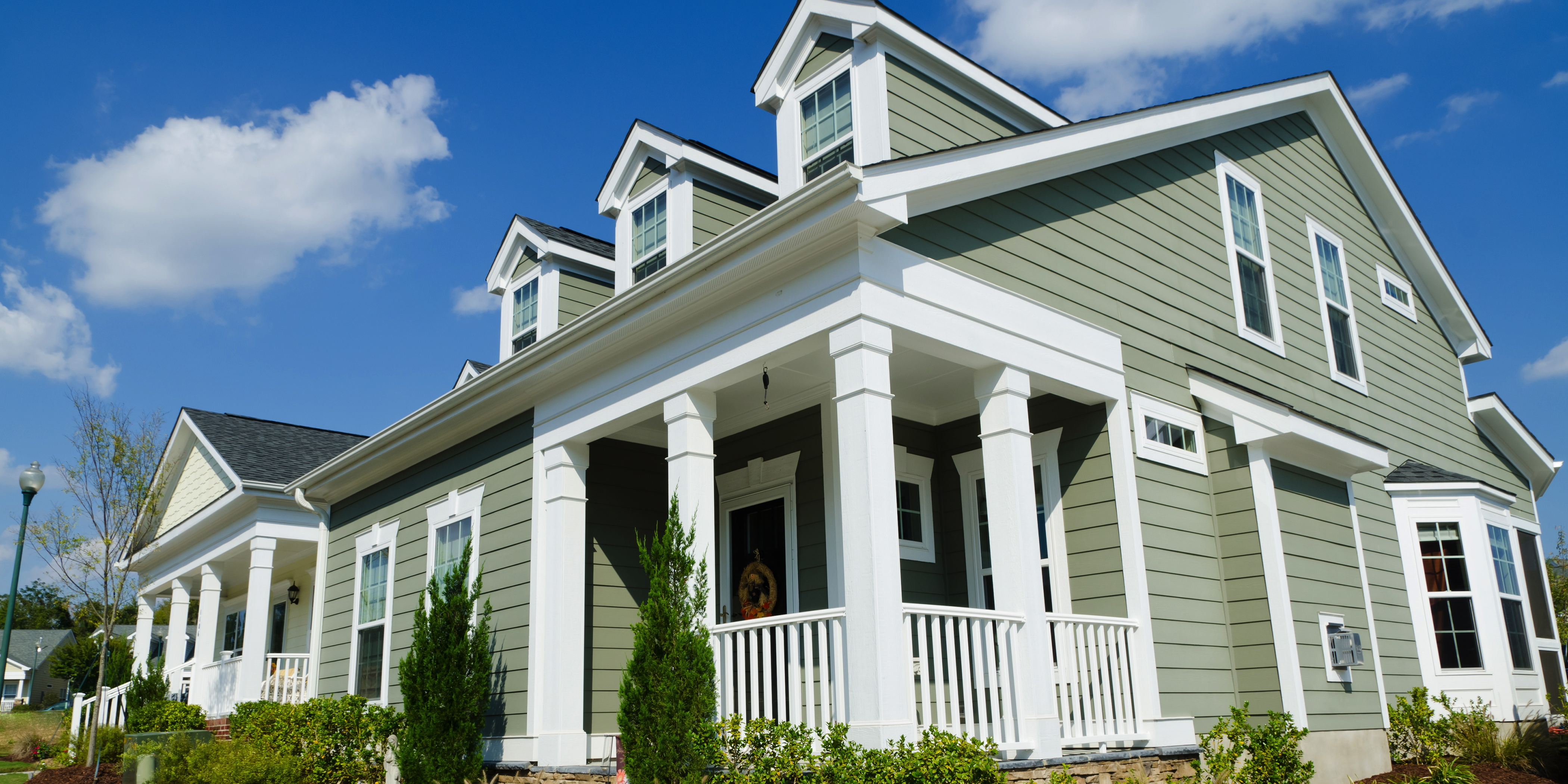 Mortgage brokers richmond va