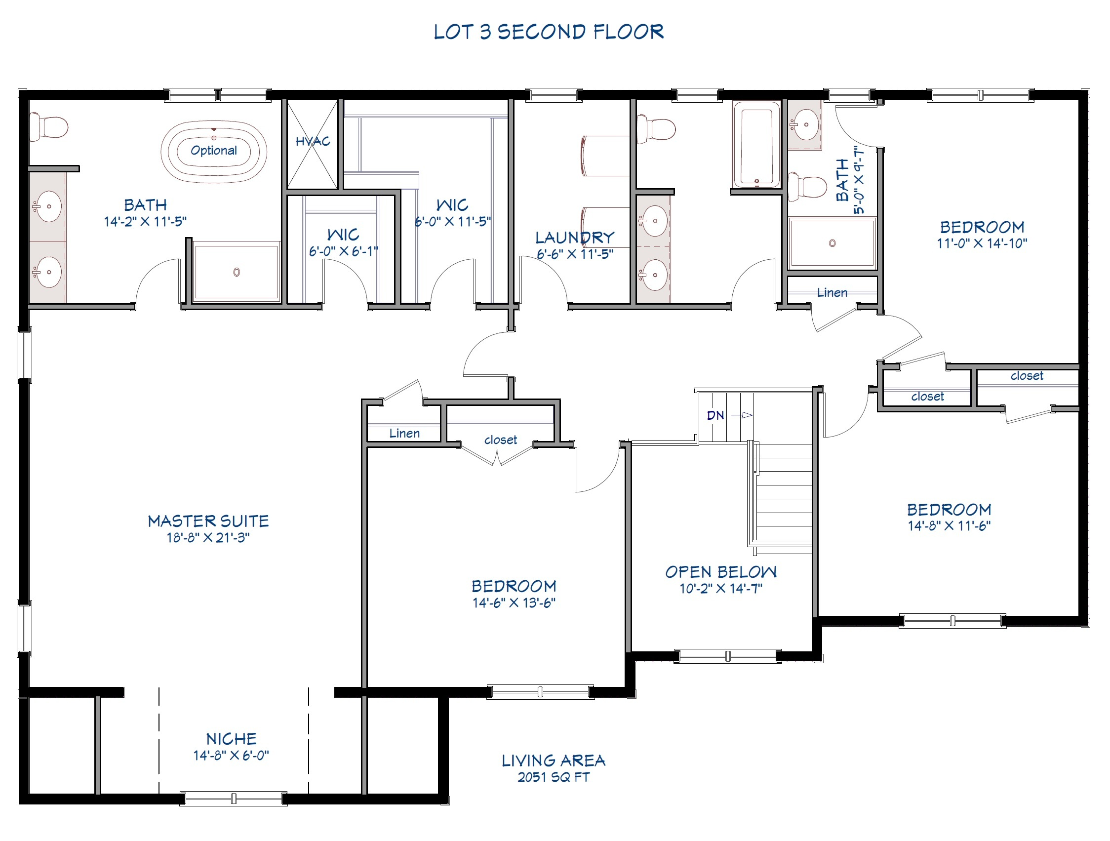 100 Mungo Homes Lincoln Floor Plan 100 Mungo Floor