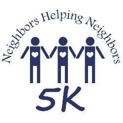 Neighbors5K.jpg