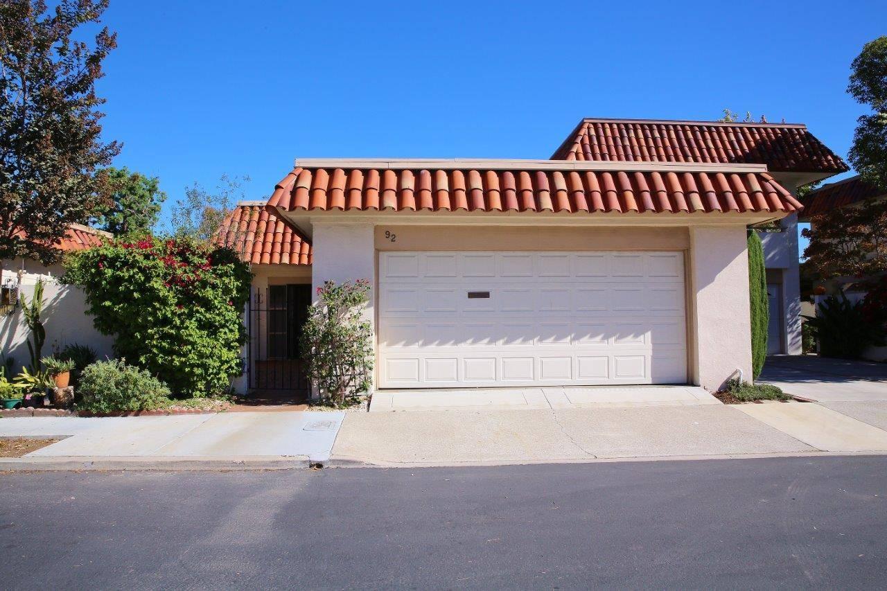 92 Seton Road Irvine CA 92612