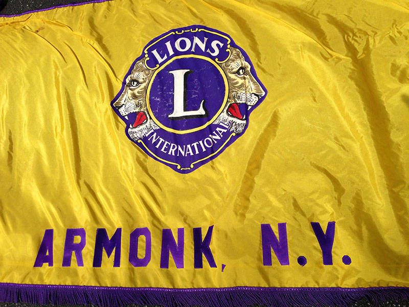 Armonk Lions Club