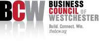 THE BUSINESS COUNCIL OF WESTCHESTER HAS A NEW HE