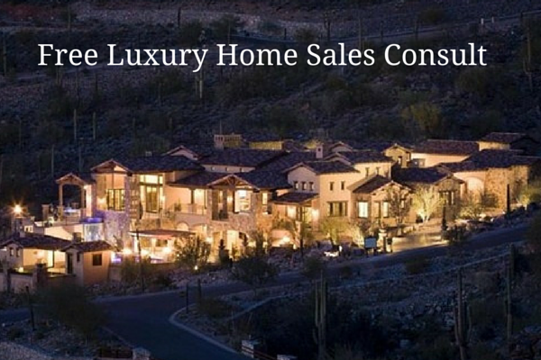 Get your free luxury home sales consultation for Free luxury home images