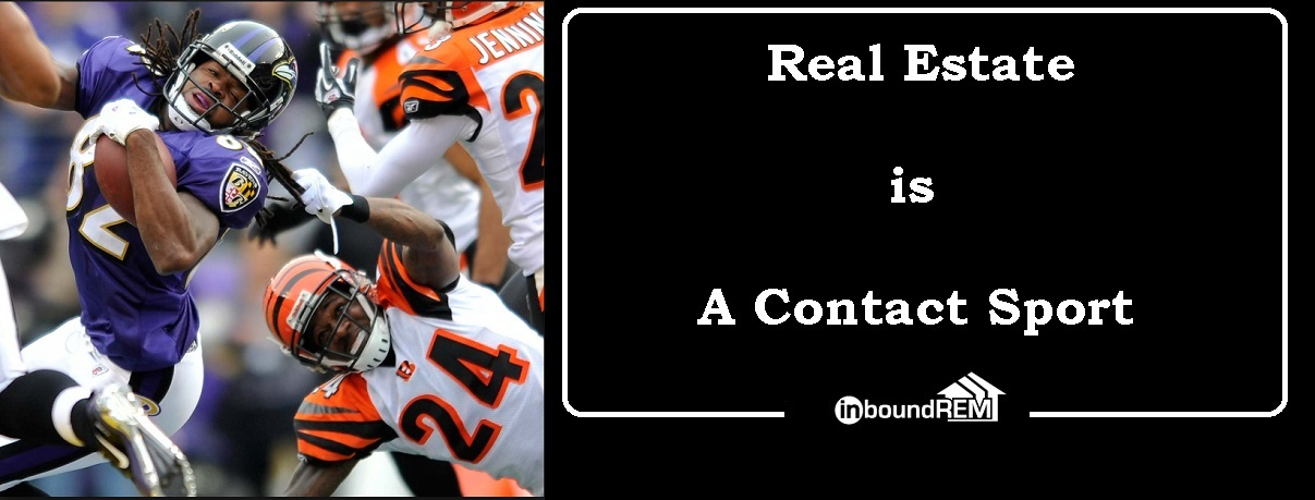 Real_Estate_Is_a_contact_sport