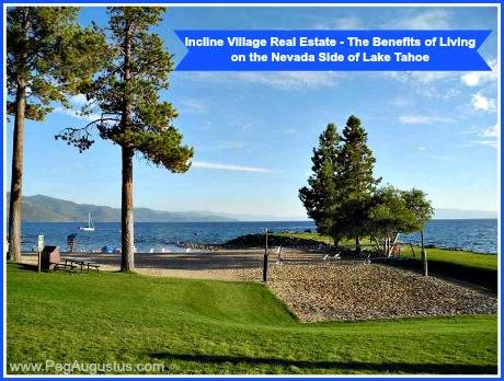 The Benefits Of Living In Incline Village Luxury Homes. Harp Refinance Program Business Master Degree. Workers Compensation Insurance Forms. Hotels At The Indianapolis Airport. Addiction Treatment Centers In Michigan. Advanced Medical Terminology. What Is A C Level Executive Ccap Auto Lease. Enfermedades En La Sangre Lawyer In Michigan. How To Get A Nursing Home Administrator License