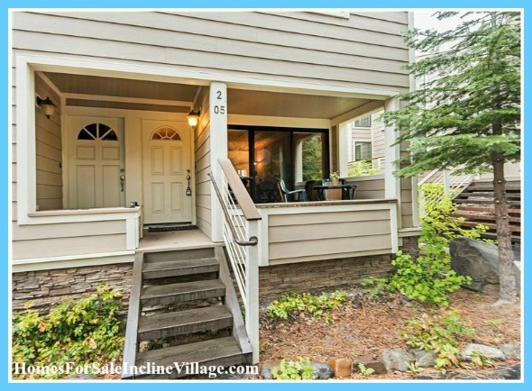 Here are reasons why you should hire the best Incline Village NV real estate agent when selling your home.