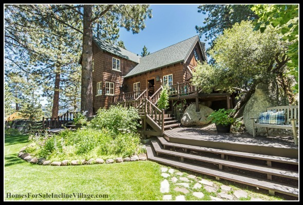 You want the best price for your home for sale in Incline Village NV - get it with these amazing tips!