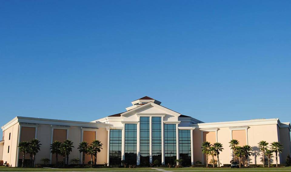 Churches For Sale In Tampa >> Tampa Mosques For Sale In Tampa Fl