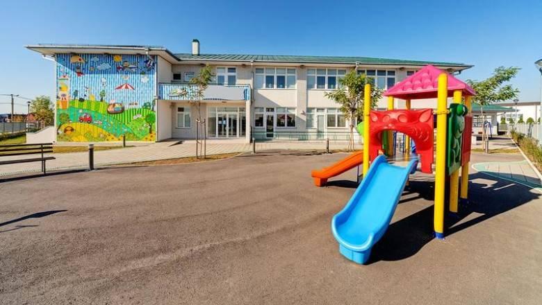 ORLANDO DAYCARE CENTERS, NURSERY & SCHOOLS FOR SALE IN