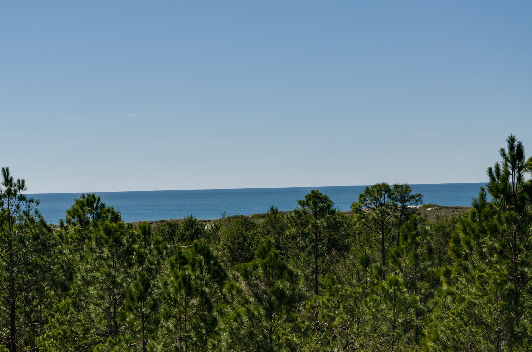90 Sandstone Street Gulf View lot 30A