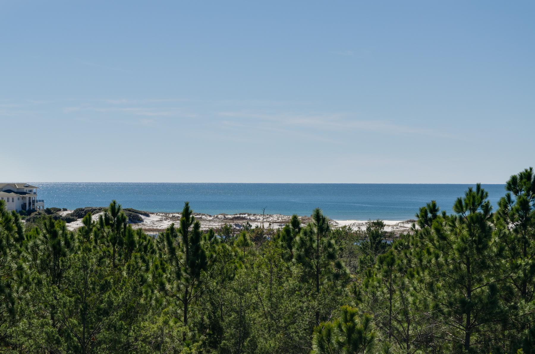 90 Sandstone St Gulf View