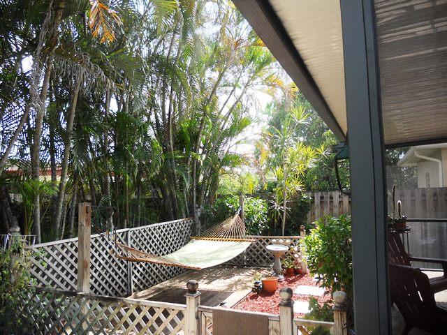 Homes For Sale Flamingo Gardens, Cooper City, FL