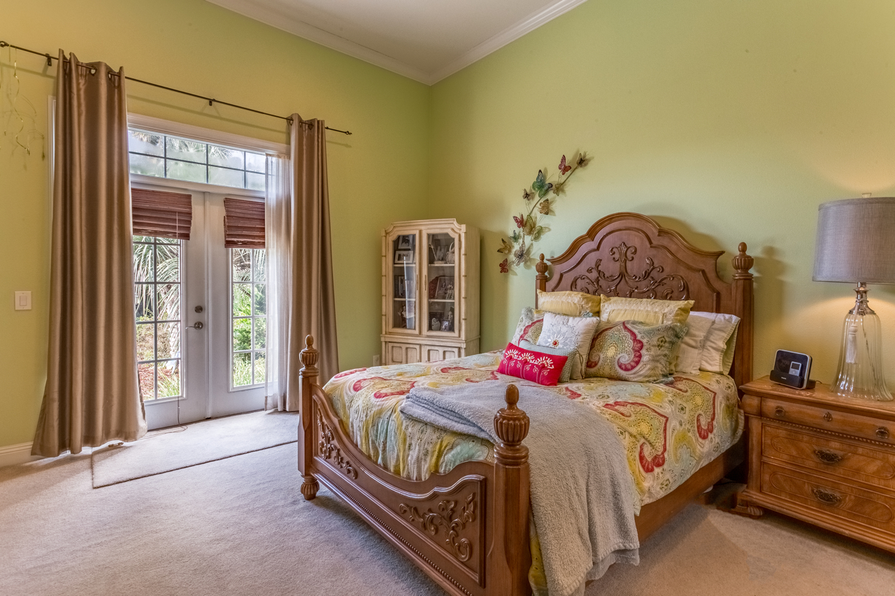 Luxury Home 964 Bucyrus Ln Cantonment Fl Pensacola