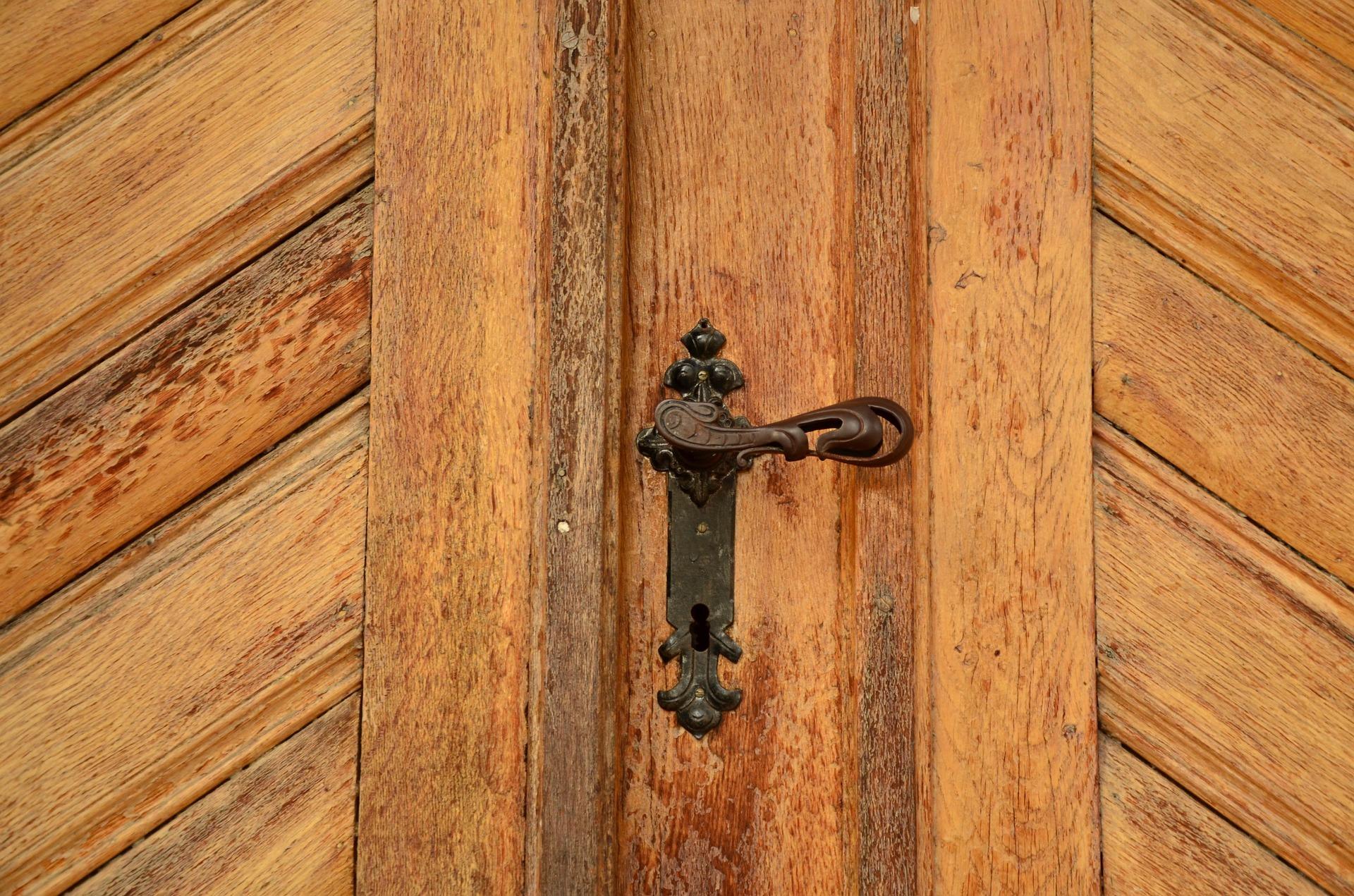 Unlock Potential, Set High Goals, Home Ownership