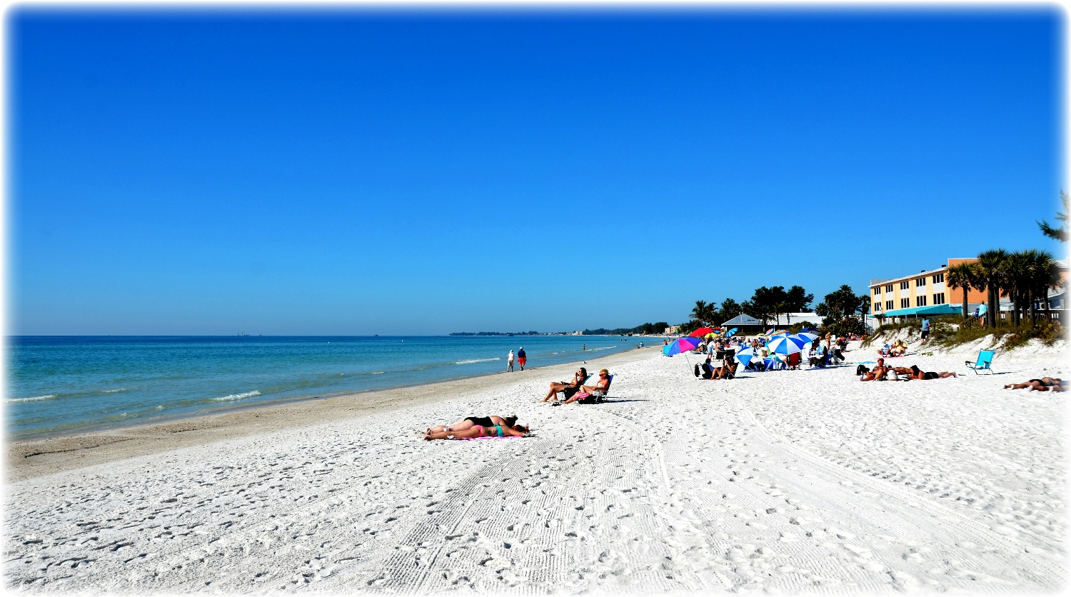 Bradenton Beach