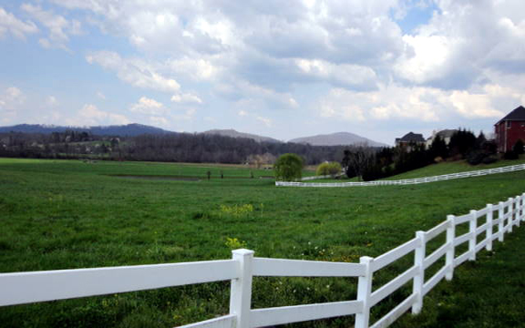 Land for sale- Asheville, NC