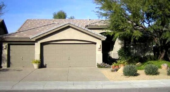 Kierland Homes for Sale