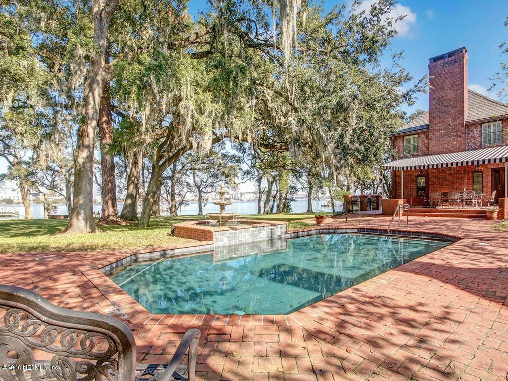 Jacksonville historic properties for sale- Discover the things that you can do to attract buyers looking for Jacksonville historic homes for sale.