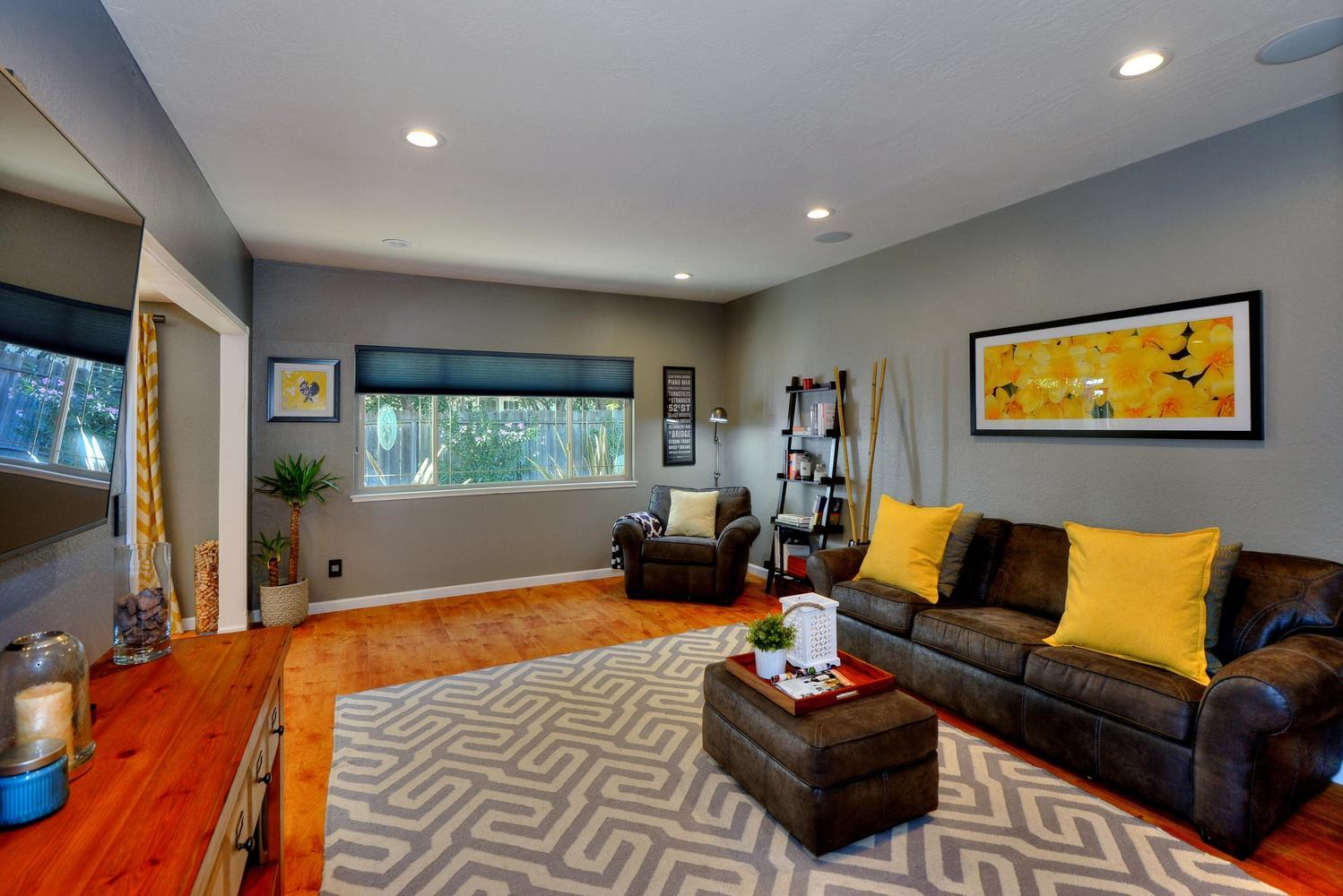 Just listed by the j team gorgeous livermore sunset we for Home decor livermore