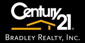 Century 21 Bradley Fort Wayne