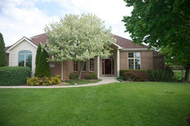 Homes For Sale With Inground Pool Fort Wayne In